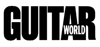 guitar-world-logo