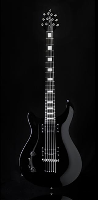 Front-Avenger-Black2