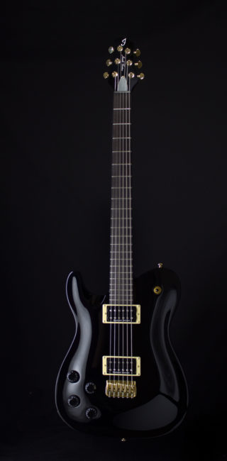 Front-Fusion-Lefty-Black-and-Gold