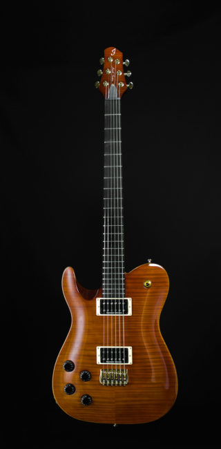 Front-Fusion-Lefty-Natural