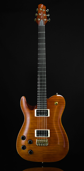 Front-Fusion-Lefty-Natural2