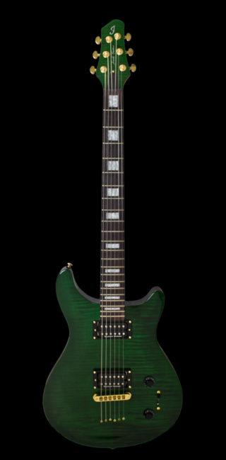Avenger-6-Emerald-Green-1