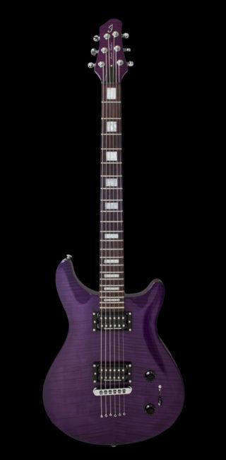 Avenger-6-Purple-1