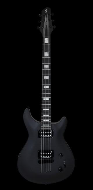 Avenger-6-Satin-Black-1