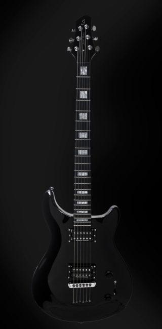 Black-Avenger-6-Gloss-1