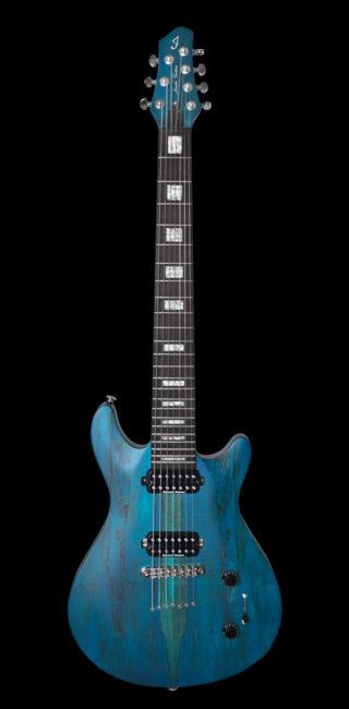 NEWNEW-Royal-Blue-7-Cut