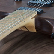 Edge-NT-Natural-Maple-11