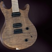 Edge-NT-Natural-Maple-111