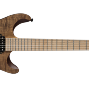 Edge-NT-Natural-Maple-Front