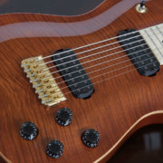Fusion-8-Maple-Body2