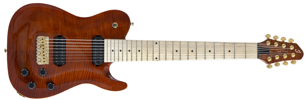 Fusion-8-Maple-Front