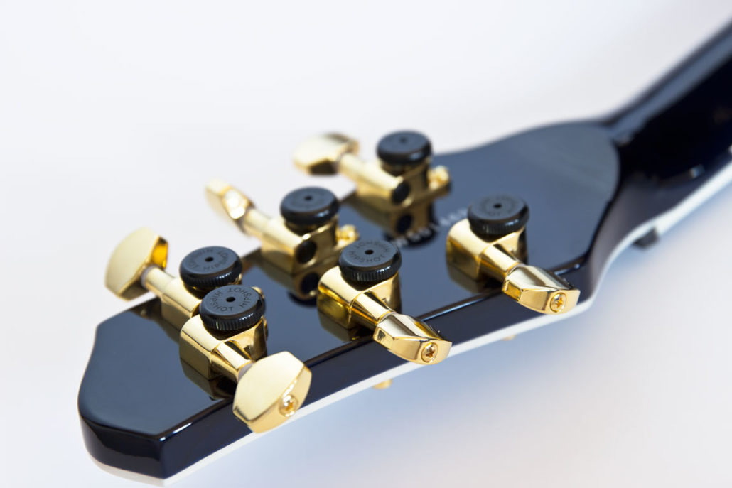 Elite-Back-Headstock