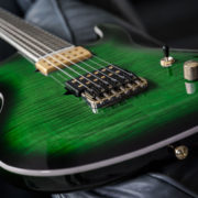 Elite-6-Green-Burst-Pre-Order