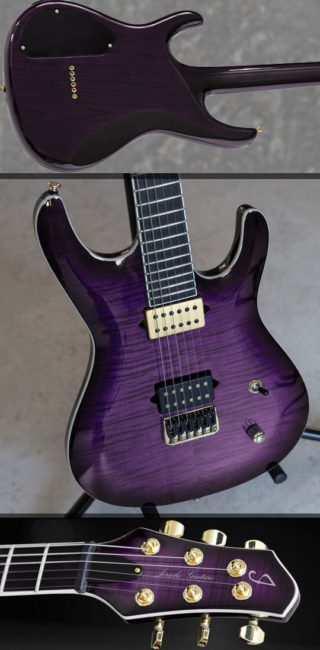 Elite-Purple-Burst-Pre-Order-Poster