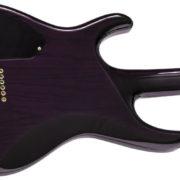 Purple-Elite-Pre-Order-Back